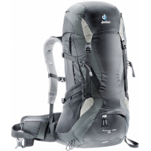 Futura Pro 36 by Deuter in Cleveland Tn