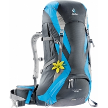 Futura Pro 40 SL by Deuter in Trumbull Ct