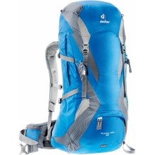 Futura Pro 42 by Deuter in Boulder Co