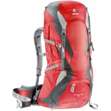 Futura Pro 42 by Deuter in Bee Cave Tx