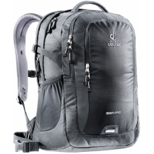 Giga Pro by Deuter in Dallas Tx