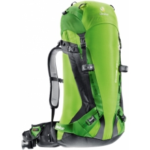 Guide 35+ by Deuter in Arcata Ca
