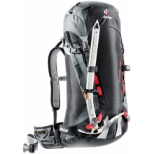 Guide 35+ by Deuter in Nibley Ut