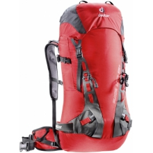 Guide Lite 32+ by Deuter in Corvallis Or