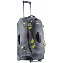 Helion 80 by Deuter