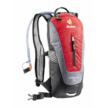 Hydro Lite 2.0 w/2L Res. by Deuter in Trumbull Ct