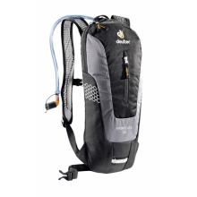 Hydro Lite 3.0 w/ 3L Res. by Deuter in New Haven Ct