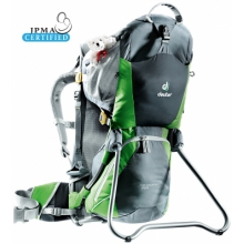 Kid Comfort Air by Deuter in Corvallis Or