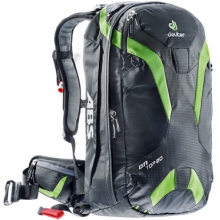 Ontop ABS 20 by Deuter in Omaha Ne