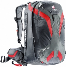 Ontop ABS 30 by Deuter