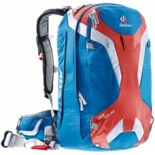 Ontop ABS 30 by Deuter in Mobile Al