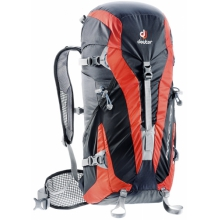 Pace 30 by Deuter in Nibley Ut