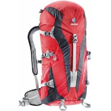 Pace 36 by Deuter