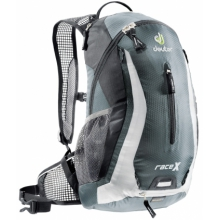 Race X w/ 3L Res. by Deuter in Old Saybrook Ct