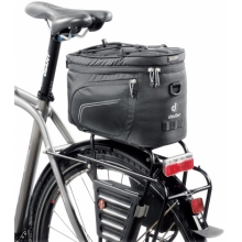 Rack Top Pack by Deuter in New Haven Ct