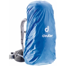 Rain Cover III  45-90L by Deuter in Boulder Co
