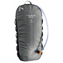 Streamer Thermo Bag by Deuter in Mobile Al