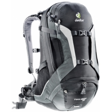 Trans Alpine 30 by Deuter in Bee Cave Tx