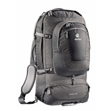 Transit 50 by Deuter in Arcata Ca