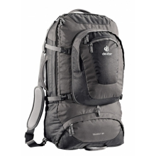 Transit 65 by Deuter