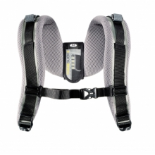 VQ SL Shoulder Harness