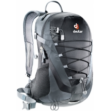 Airlite 16 by Deuter in Oro Valley Az