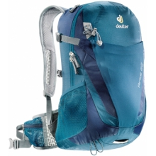 Airlite 22 by Deuter in Corvallis Or