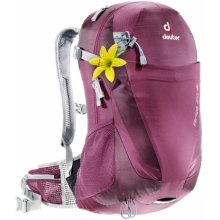 Airlite 26SL by Deuter in Corvallis Or