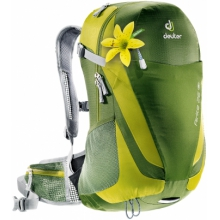 Airlite 26SL by Deuter in Easton Pa