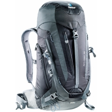 ACT Trail 30 by Deuter in Florence Al
