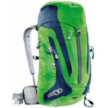 ACT Trail 30 by Deuter in Granville Oh