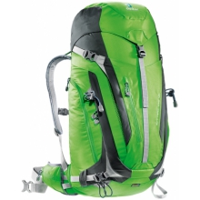 ACT Trail Pro 40 by Deuter