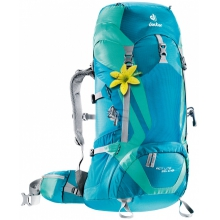 ACT Lite 35+10 SL by Deuter in Boulder Co
