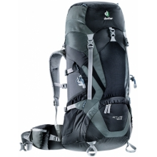 ACT Lite 40+10 by Deuter in Little Rock Ar