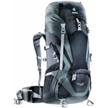 ACT Lite 50+10 by Deuter