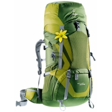 ACT Lite 60+10 SL by Deuter
