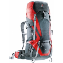 ACT Lite 65+10 by Deuter in Arcata CA