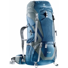 ACT Lite 75+10 by Deuter