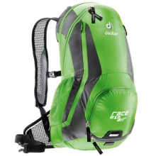 Race EXP Air w/3L Res. by Deuter in Boulder Co