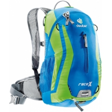 Race X w/ 3L Res. by Deuter