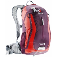 Race X w/ 3L Res. by Deuter in Granville Oh