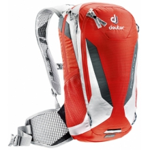 Compact Lite 8 w/ 3L Res. by Deuter in New Haven Ct