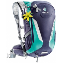 Compact EXP 10 SL w/ 3L Res. by Deuter in Boulder Co