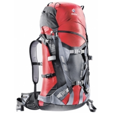 Guide Tour 45+ by Deuter in Birmingham Al