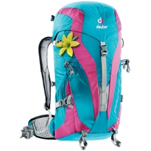 Pace 28 SL by Deuter
