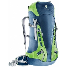 Guide Lite 32+ by Deuter in Mobile Al