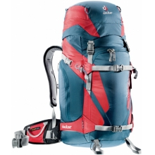 Rise Pro 34+ by Deuter in Mobile Al