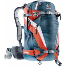 Freerider 26 by Deuter