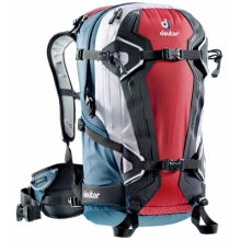 Freerider Pro 30 by Deuter in Omaha Ne