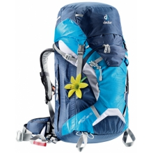 Ontop Tour ABS 38+ SL by Deuter